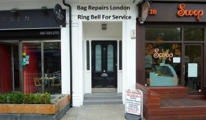 bag_rapair_london_entrance